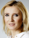 Barbara Tyboń
