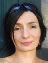 Julia Jastrzębska
